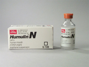 Why Should Insulin Be Kept At Room Temperature