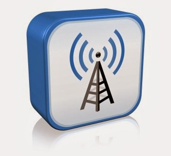 WiFiBrute - взлом wifi за пару