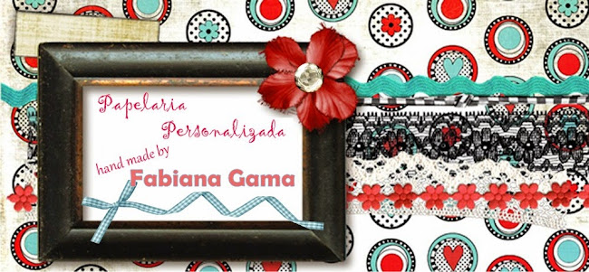 Fabiana Gama