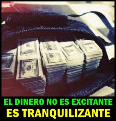 meme-dinero-tranquilizante