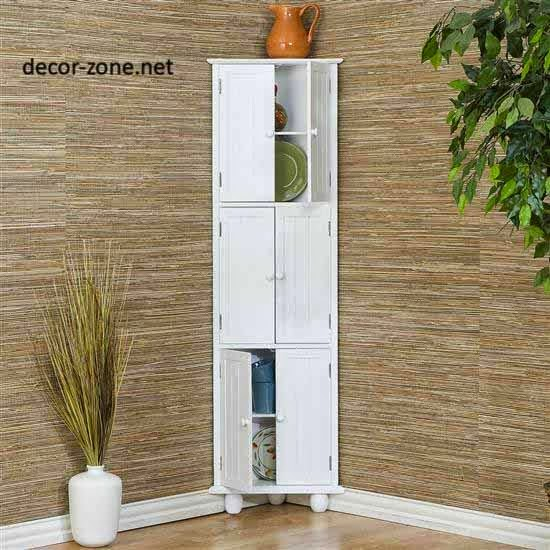 bedroom storage furniture solutions bedroom corner cupboard - Bedroom Furniture Solutions