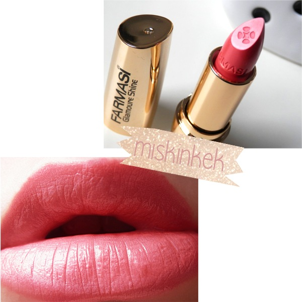 farmasi-kozmetik-ruj-lipstick-glamoure-shine-10