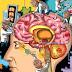 Analizando al psicoanálisis