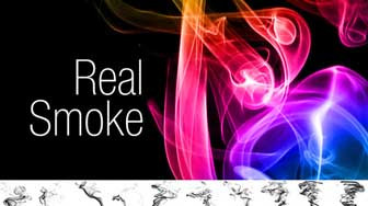 Real Smoke brushes photoshop, Photoshop Brushes