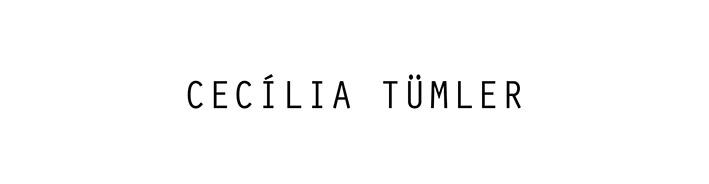 CECÍLIA TÜMLER