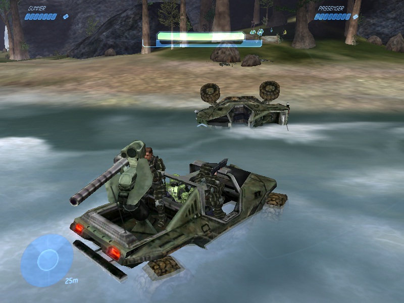 how to download halo 2 for pc