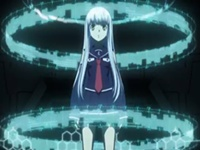 Arpeggio of Blue Steel 01