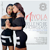 Xclusive Music: Niyola -- Belle No Be Showglass Ft Sound Sultan