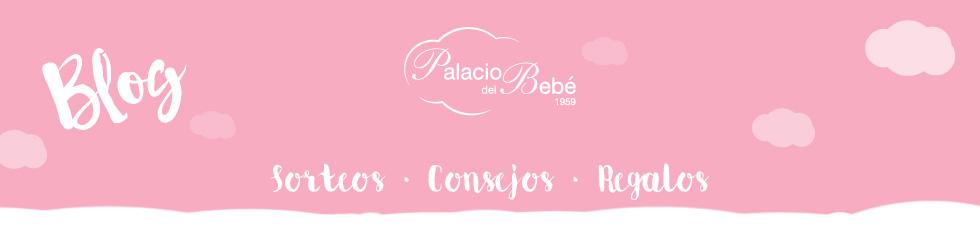Palacio del Bebé - 1959 Barcelona