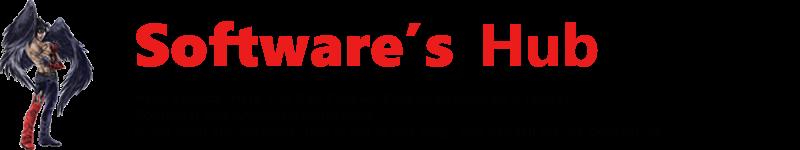 Software Hub