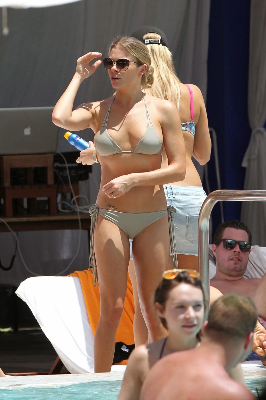 LeAnn Rimes desnuda - Página 4 fotos desnuda,
