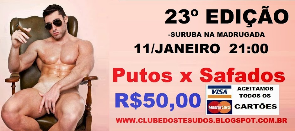 VALOR UNICO R$50,00