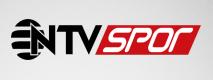 NTV Spor Kesintisiz Canlı İzle