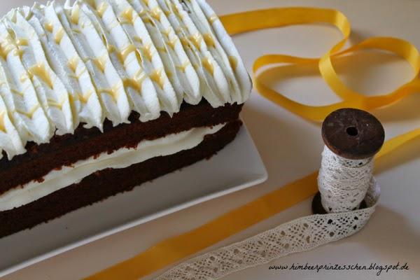 Kuchen ohne ei ostern