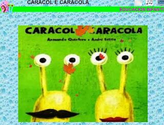 http://dl.dropboxusercontent.com/u/22431202/juliacaracol/lim.swf?libro=caracol.lim