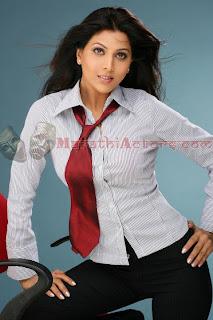 Madhavi nikumb photos