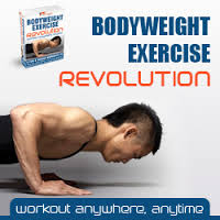 Bodyweight Workouts That Deliver Vitality, Health Your Best Body Ever In Just 28 days Bodyweight exercises only No gym required All NATURAL No equipment required