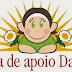 Casa de Apoio Daniele celebra apoio de ONG  e reinauguração
