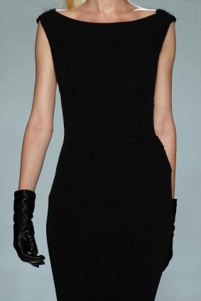 Lijepe haljine - Page 9 Little+Black+Dress