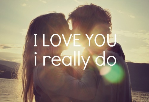 if you would be loved love That's sort of the idea behind the concept of love languages: they let you in on what  and i loved surprising him it  we think you don't love us anymore.
