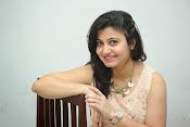 vaishali patel latest glamorous photos-thumbnail-4