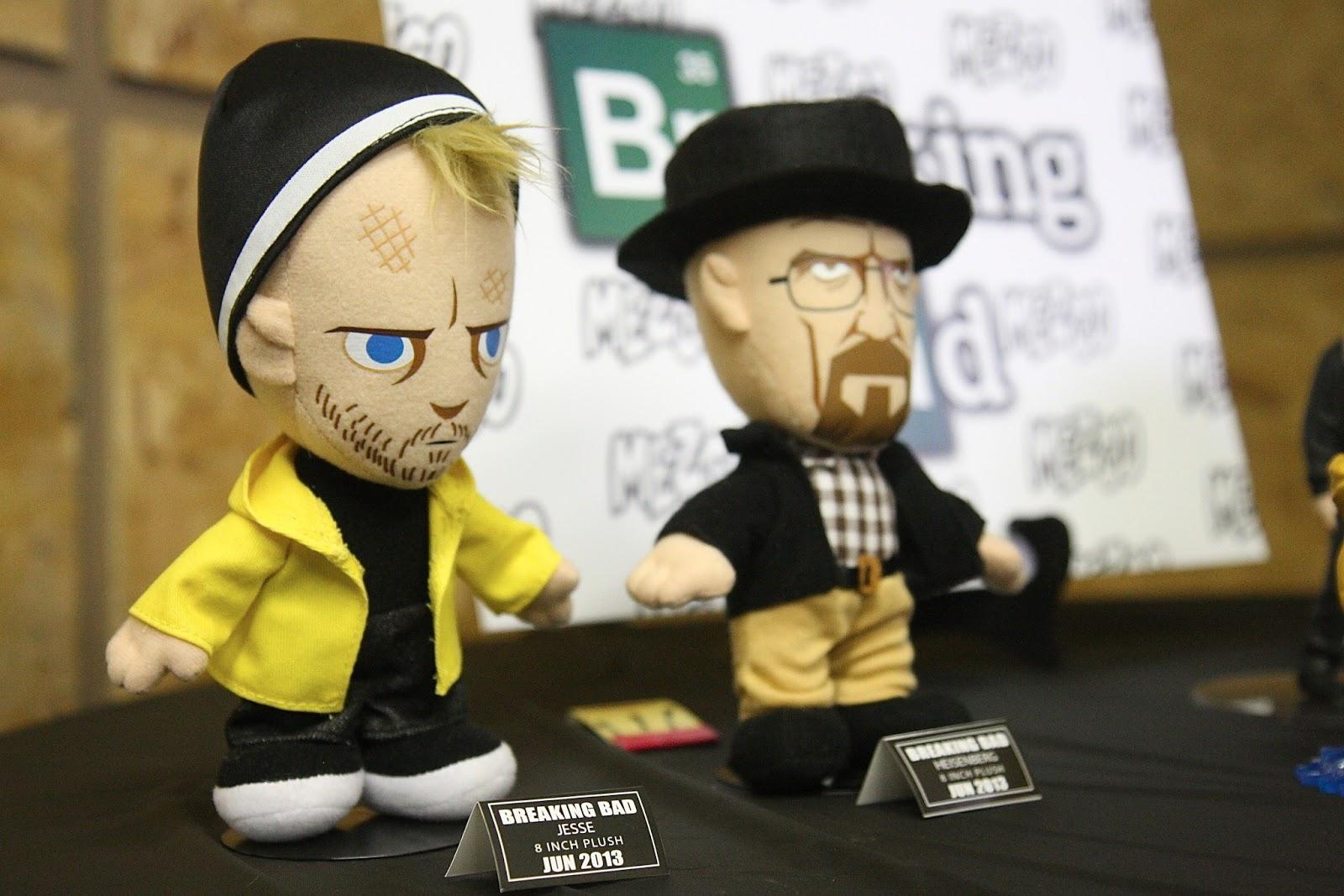 "Breaking Bad Figuren ""Funko Pop!- Saul Goodman"" • EMP"