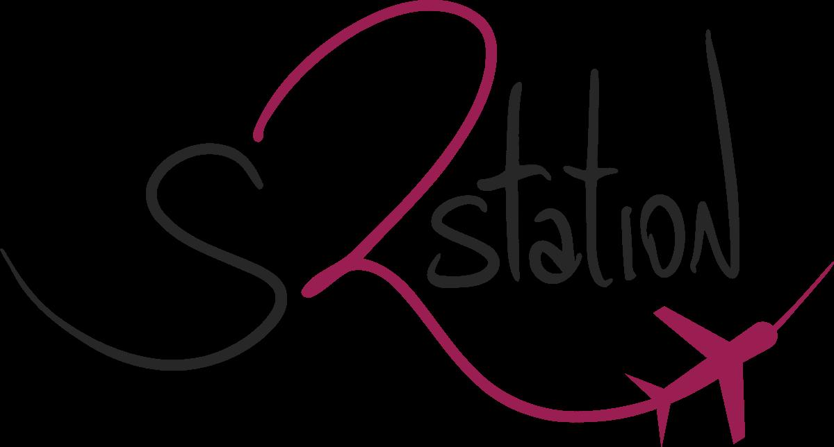 S2Station