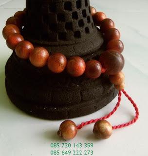 gragon blood bracelet