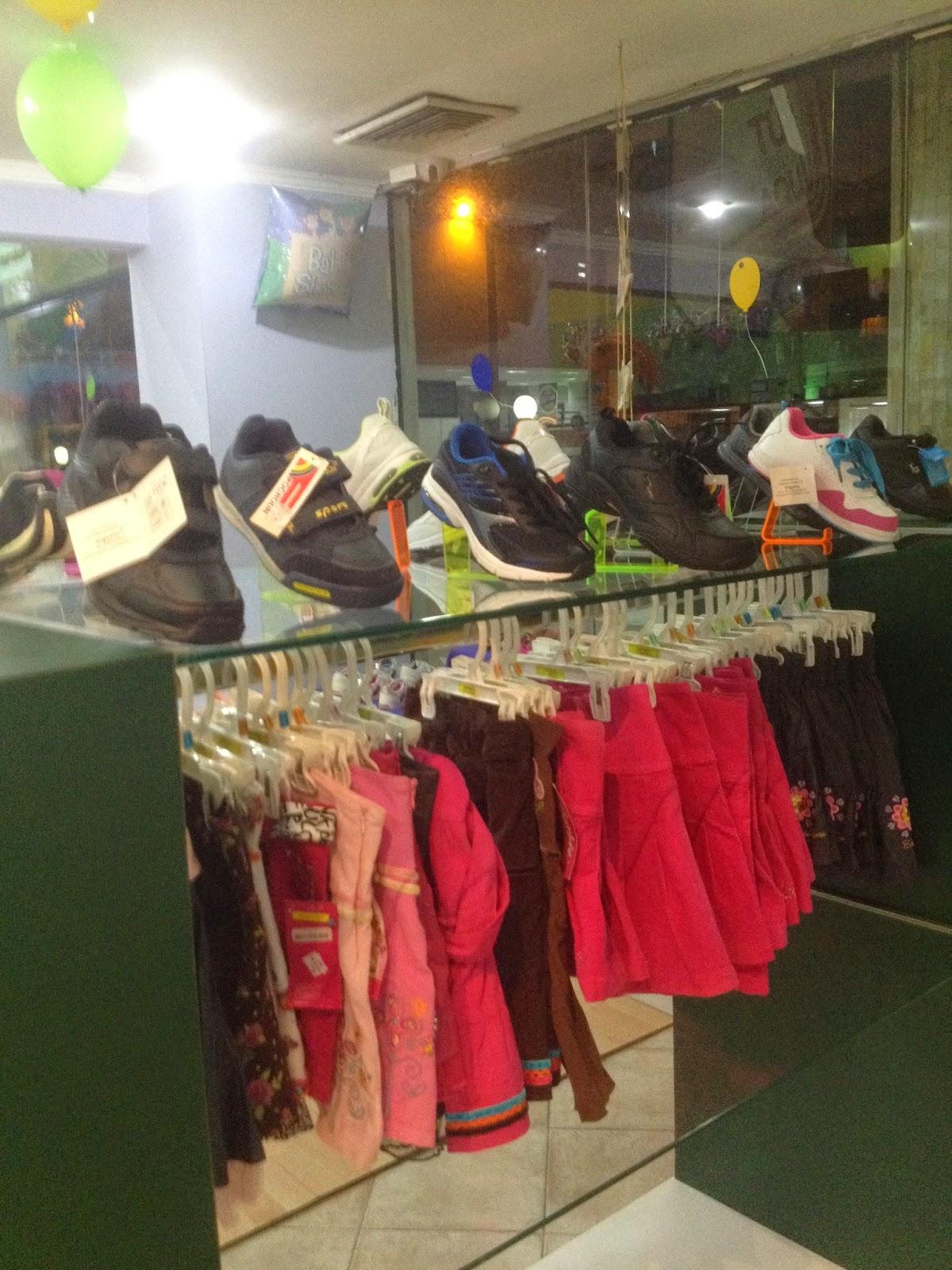 Tenis MercadoLibre Colombia - fotos de zapatos deportivos