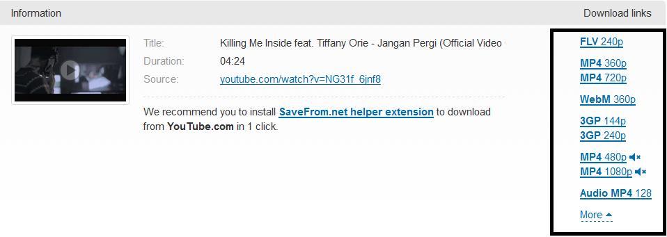 Download+Video+Di+Youtube+Dengan+Cara+Yang+Mudah1