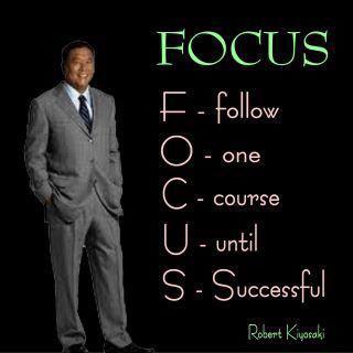 quote of robert kiyosaki ideas quotes