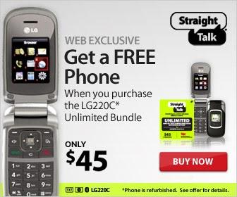 Find great deals on eBay for free straight talk phones. Shop with confidence.