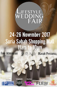 Lifestyle Wedding Fair 2017-2018