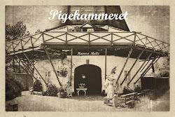 Pigekammeret.dk