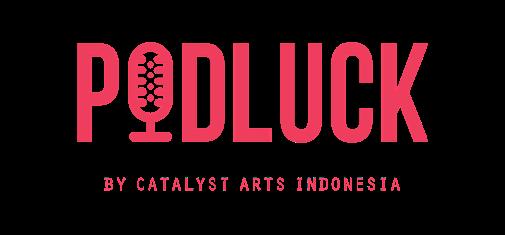 Podluck Podcast