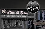 Buller & Bång