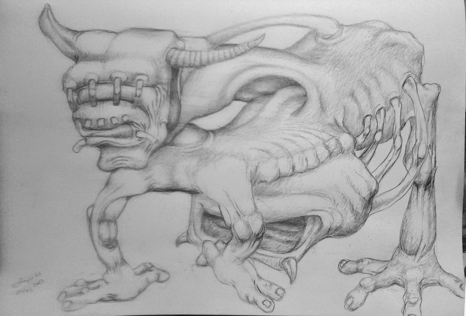 http://2.bp.blogspot.com/-SCTBPHc54cU/U8vhBviXWTI/AAAAAAAACKA/mqZCeADr0nE/s1600/Drawing+29.jpg