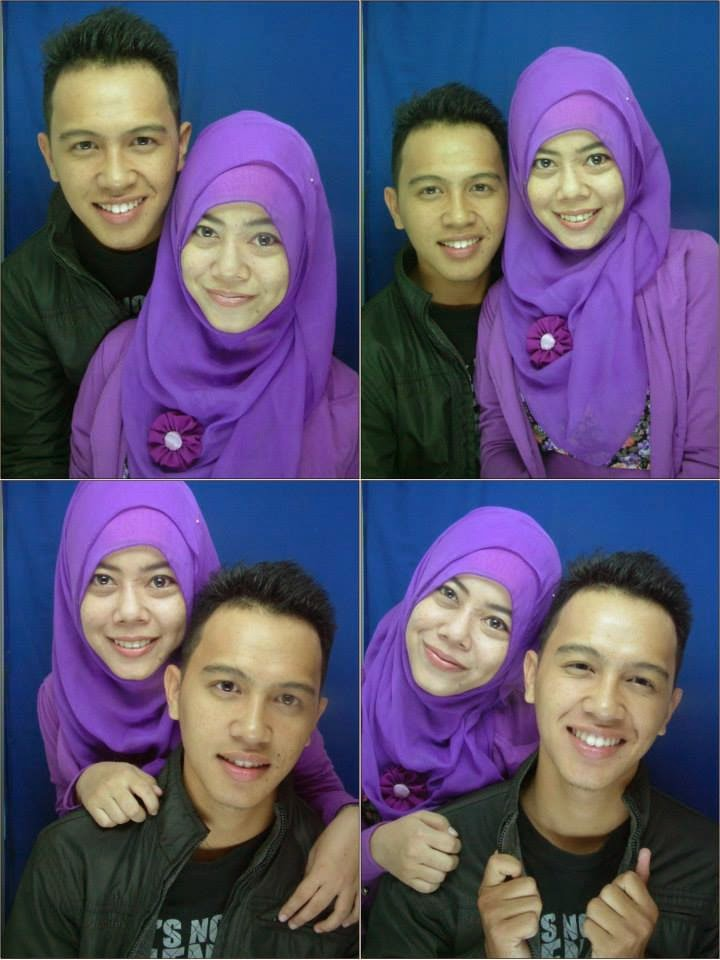 Love is Friendship :)