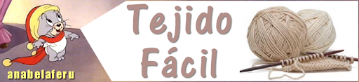 Tejido Facil