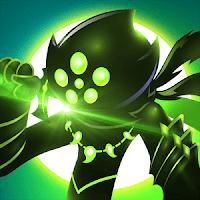 Download League of Stickman Apk Mod Premium