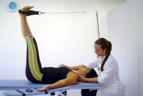 Venha para Ágape fisioterapia