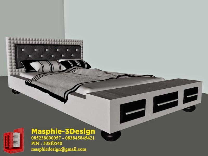 masphie-3design.blogspot.com