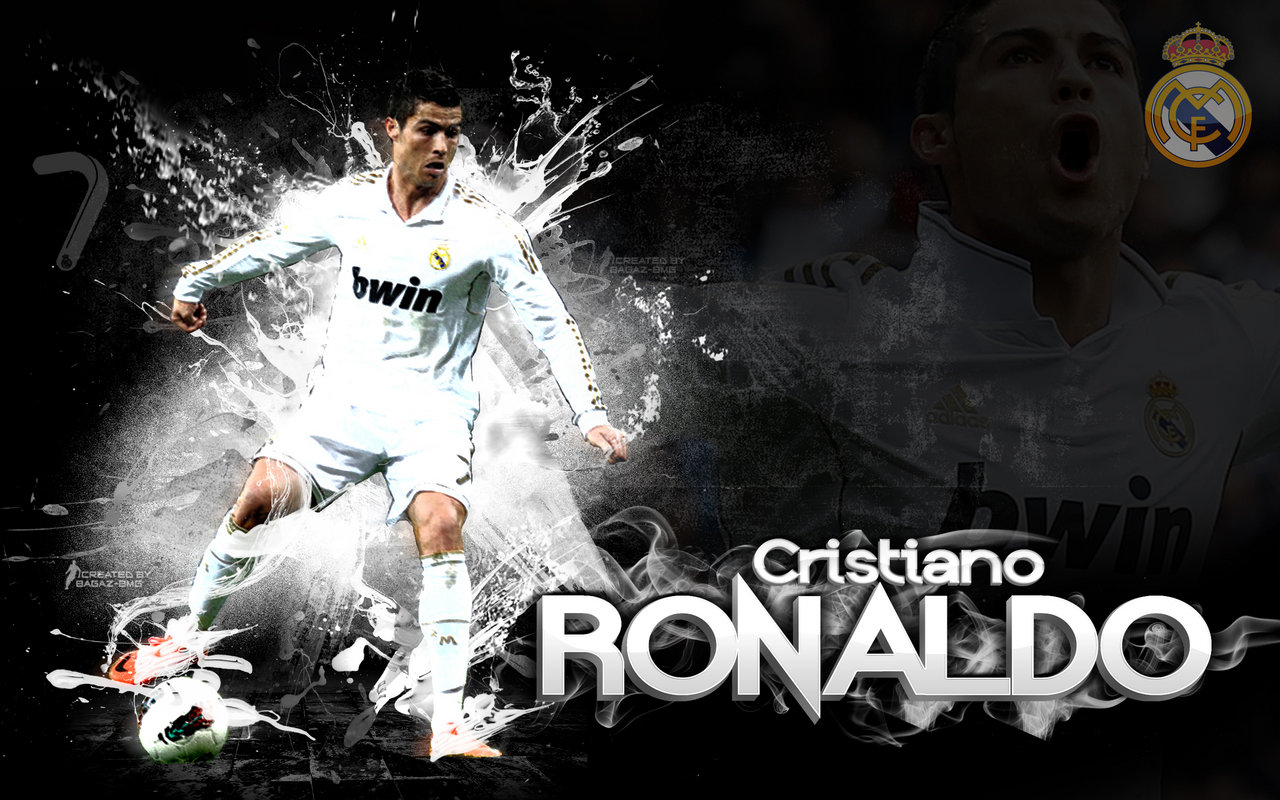 Cristiano ronaldo new hd wallpapers 2013 2014 voltagebd Images