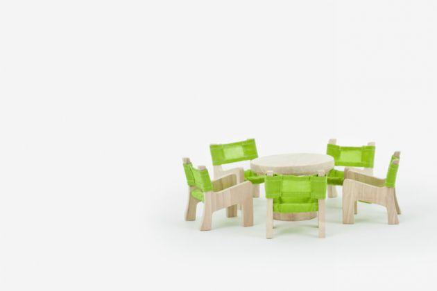 Muebles para ahorrar - Muebles para ahorrar espacio ...