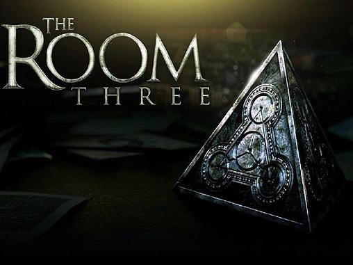 the room 3 apk android data offline download