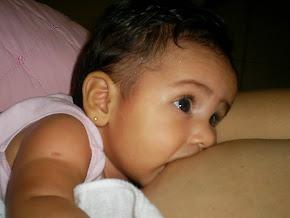 mamei só até os 4 meses