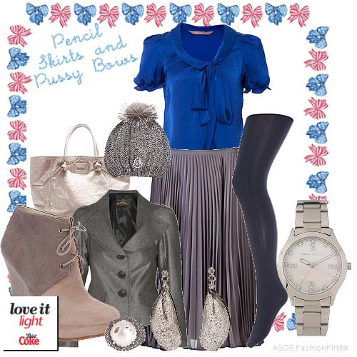 Tu estilo a diario c mo combinar los colores el azul marino for Colores que combinan con gris claro