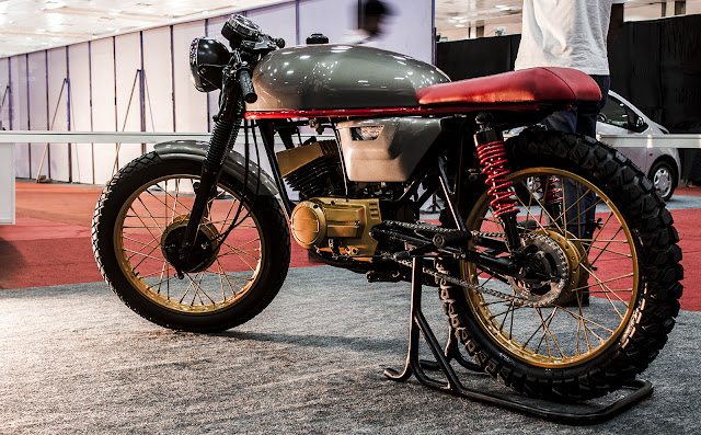 Yamaha Cafe Racer | Cafe Racer | cafe racer for sale | yamaha cafe racer parts | yamaha cafe racer seat | yamaha cafe racer tank | yamaha cafe racer conversion | yamaha cafe racer images | yamaha cafe racer Nizcita | yamaha cafe racer motorcycle