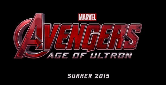 Avengers Age of Ultron 2015 Antman Marvel Phase 2