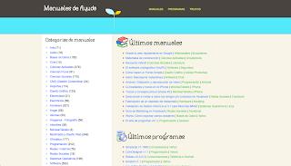 Manuales Gratis Directoriopax Manuales, tutoriales y cursos totalmente gratuitos online. Accede a miles de manuales gratis para desarrollarte en el campo que necesites